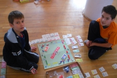 Games (13)
