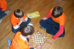 Games (6)