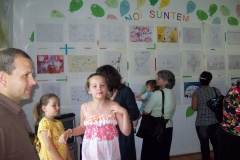 Expozitia Crinei 008