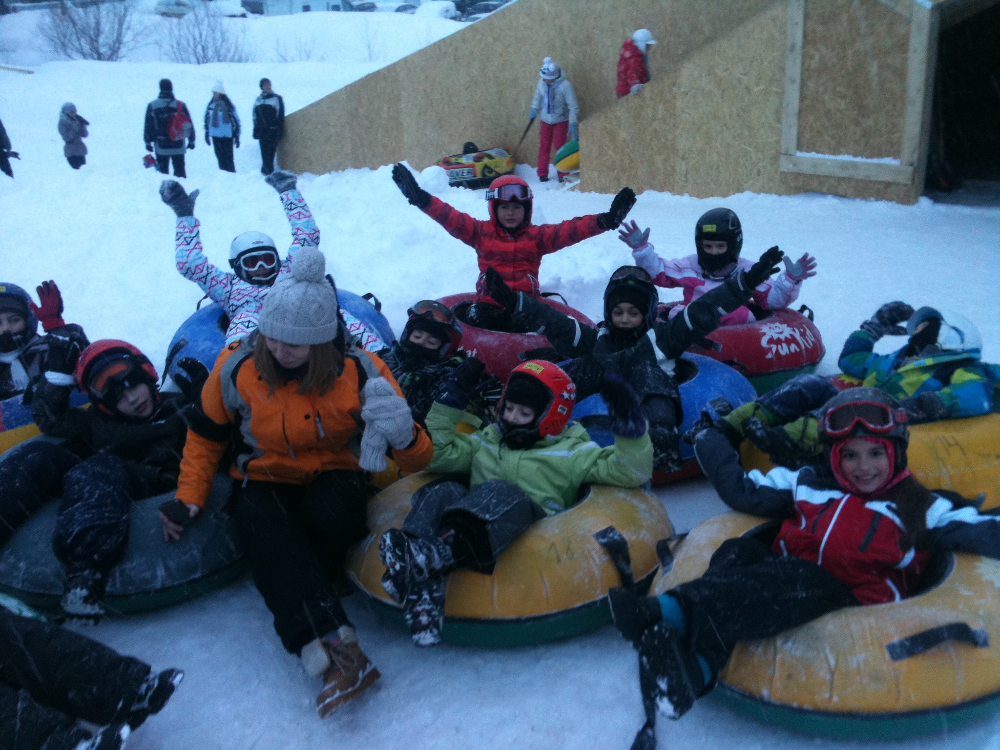 tabara de ski 2013 002