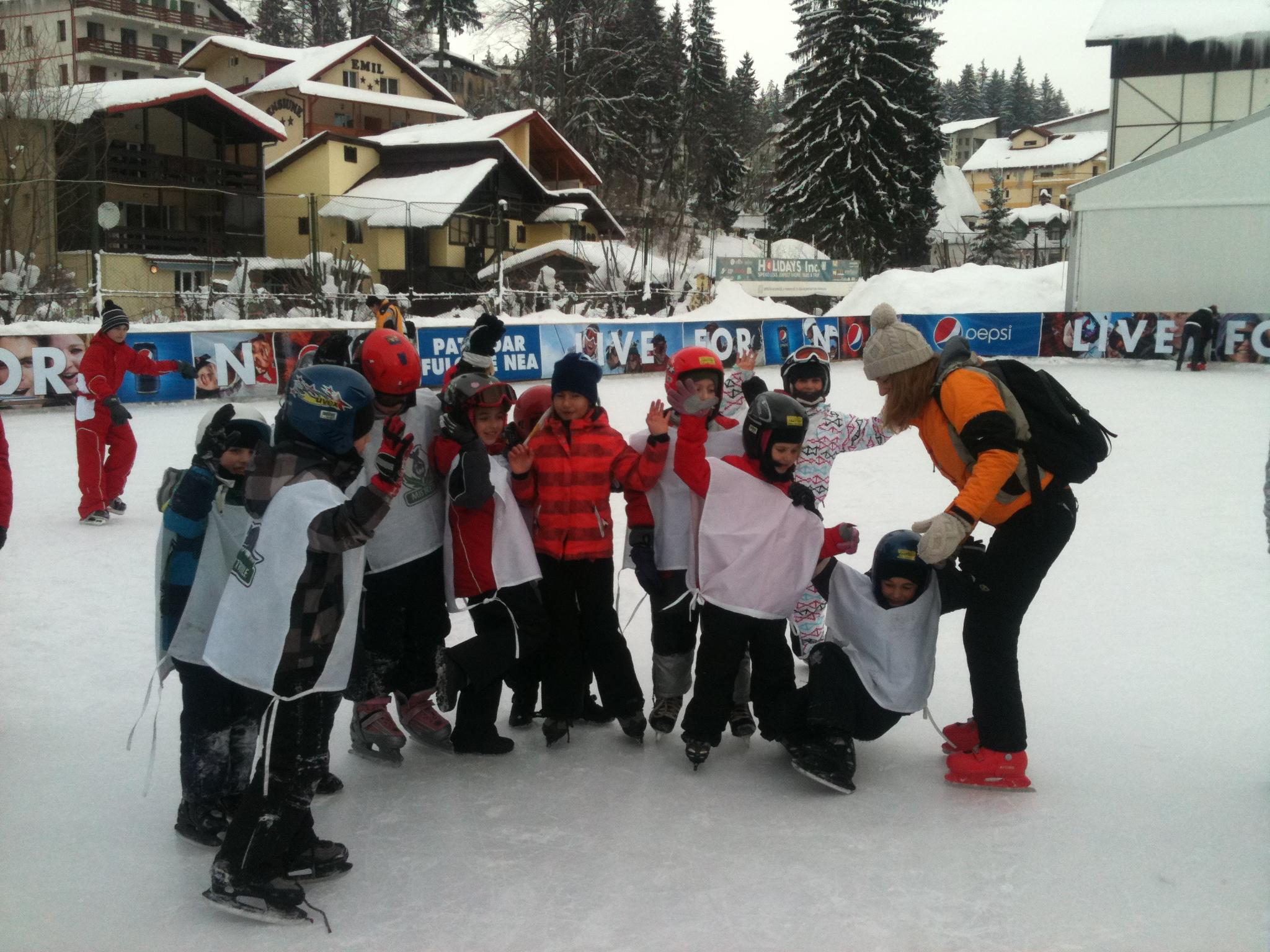 tabara de ski 2013 018