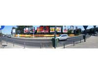 ScolarAs_banner_SIMULARE_panorama