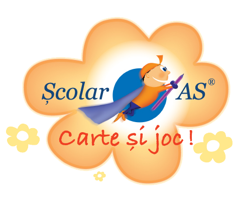 Scolar As after school Baneasa, Otopeni
